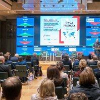 idee21-debata-styczen-2018