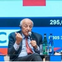 idee21-debata-styczen-2018-2