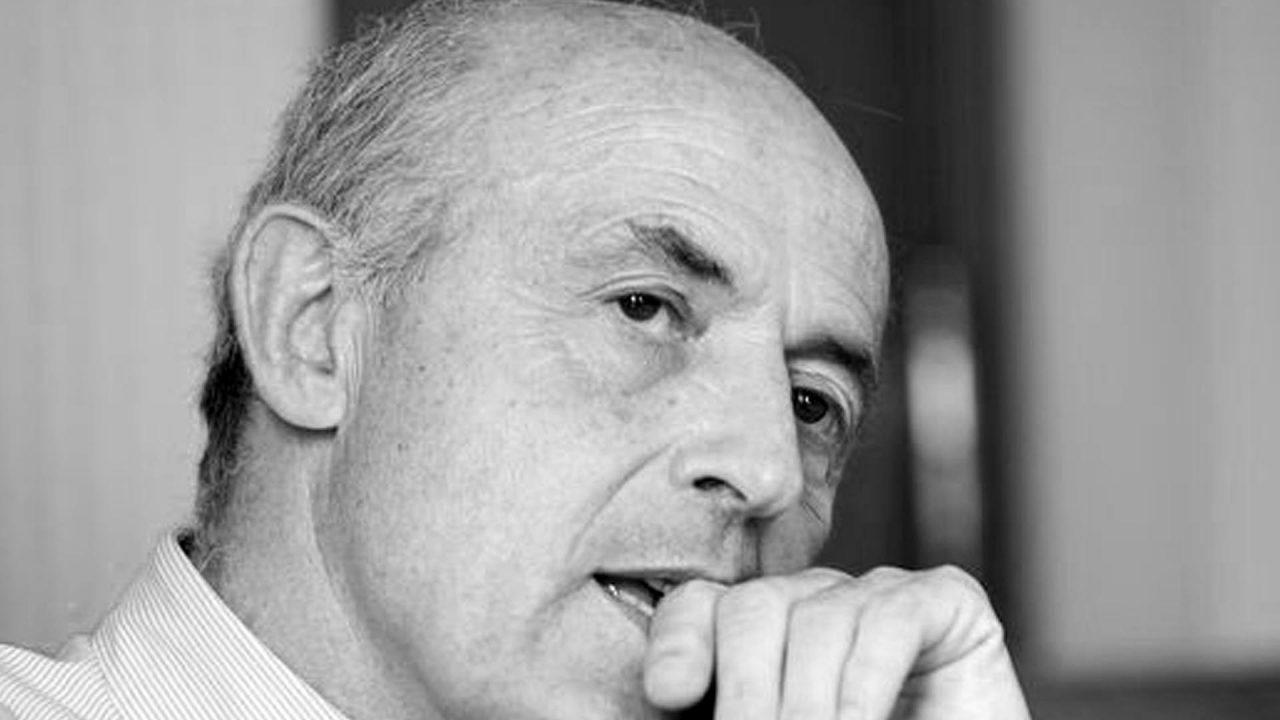 <b>Wywiad:</b> Gospodarka XXI wieku w podwójnej pułapce – rozmowa z Jean-Hervé Lorenzim