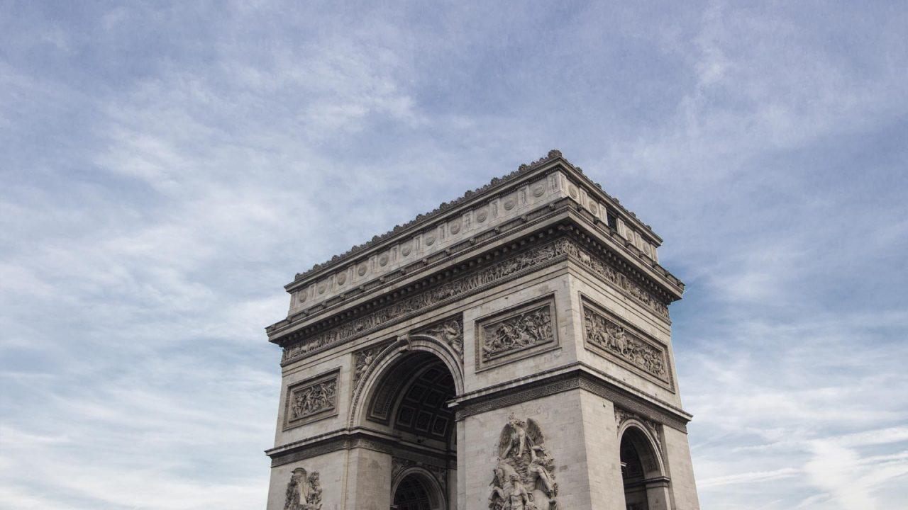"""<b>Opinie:</b> Francuscy intelektualiści o wyzwaniach XXI wieku – wstęp do książki """"Jarzmo wielkości Francji"""""""